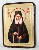Иосиф, икона Греческая, 13 Х 17