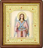 Ангел Хранитель, средняя аналойная икона (Д-20пс-03)