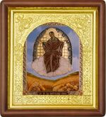 Спорительница хлебов Б.М., средняя аналойная икона (Д-17пс-57)