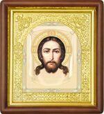 Спас Нерукотворный, средняя аналойная икона (Д-17пс-24)