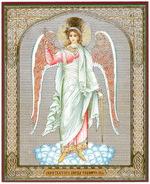 Ангел Хранитель (08-06), лик 10Х12